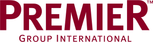Premier Group Logo